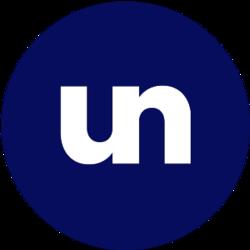 unfederalreserve
