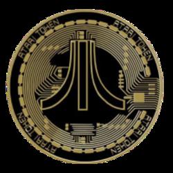 atari, Currencies, BlockCard, Ternio BlockCard, BlockCard crypto fintech platform, crypto debit card, crypto card, cryptocurrency card, cryptocurrency debit card, virtual debit card, bitcoin card, ethereum card, litecoin card, bitcoin debit card, ethereum debit card, litecoin debit card, Ternio, TERN, BlockCard