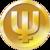 primecoin logo (small)