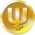 Primecoin (SouthXchange)