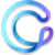 cybermiles ICO logo (small)