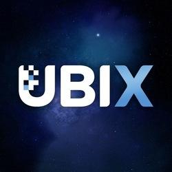 UBIX Network