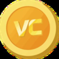 TronVegasCoin