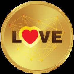 love-coin