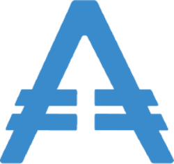 A-200px, Currencies, BlockCard, Ternio BlockCard, BlockCard crypto fintech platform, crypto debit card, crypto card, cryptocurrency card, cryptocurrency debit card, virtual debit card, bitcoin card, ethereum card, litecoin card, bitcoin debit card, ethereum debit card, litecoin debit card, Ternio, TERN, BlockCard
