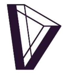 Dvision Network