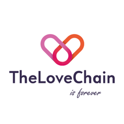 lovechain