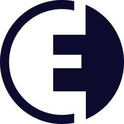 eroscoin ICO logo (small)