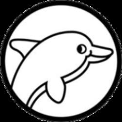 dolphin-token