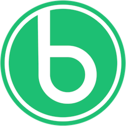 bankroll-extended-token