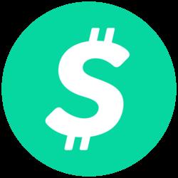 USDX Logo