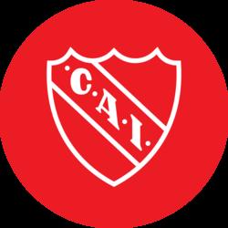 Club Atletico Independiente Fan Token
