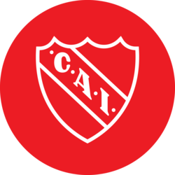 club-atletico-independiente