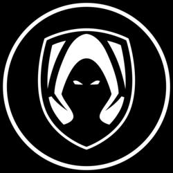 team-heretics-fan-token