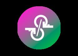 yearn-finance-bit2