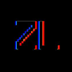 zLOT logo