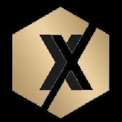 frmx-token