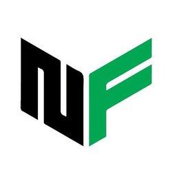 noob-finance