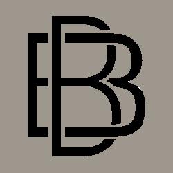 BAEPAY logo