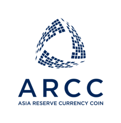 asia-reserve-currency-coin