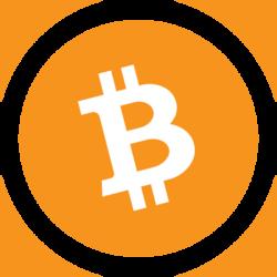 12-bitcoin-cash-square-crop-small, Currencies, BlockCard, Ternio BlockCard, BlockCard crypto fintech platform, crypto debit card, crypto card, cryptocurrency card, cryptocurrency debit card, virtual debit card, bitcoin card, ethereum card, litecoin card, bitcoin debit card, ethereum debit card, litecoin debit card, Ternio, TERN, BlockCard