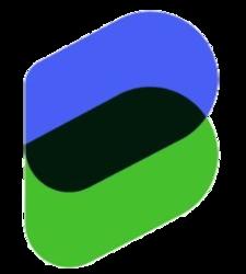 boboo-token