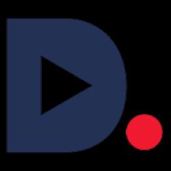 dtube-coin