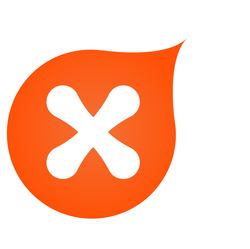 CorionX
