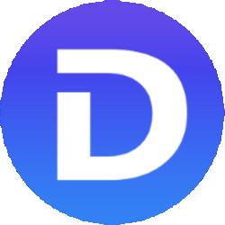 DefHold logo