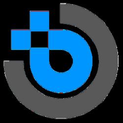 Bitcurrency, Currencies, BlockCard, Ternio BlockCard, BlockCard crypto fintech platform, crypto debit card, crypto card, cryptocurrency card, cryptocurrency debit card, virtual debit card, bitcoin card, ethereum card, litecoin card, bitcoin debit card, ethereum debit card, litecoin debit card, Ternio, TERN, BlockCard