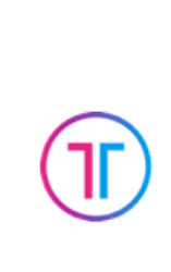 timecoin-protocol