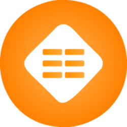 qian-governance-token
