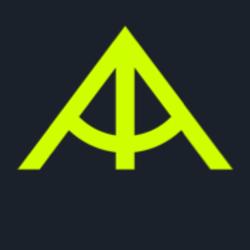 Archer DAO Governance Token