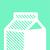 score milk  (MILK)