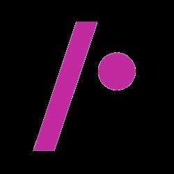 paypolitan-token