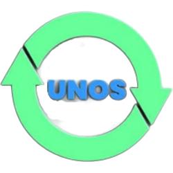 UnoSwap
