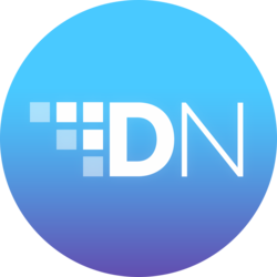 DN2020_circle_hires, Currencies, BlockCard, Ternio BlockCard, BlockCard crypto fintech platform, crypto debit card, crypto card, cryptocurrency card, cryptocurrency debit card, virtual debit card, bitcoin card, ethereum card, litecoin card, bitcoin debit card, ethereum debit card, litecoin debit card, Ternio, TERN, BlockCard