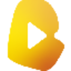Brother Music Platform