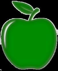 Apple Protocol Token