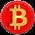 bitcoin-fast
