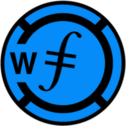 wrapped-filecoin