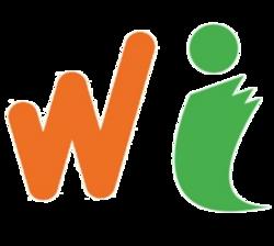 wish-coin
