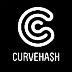 curvehash