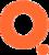 q defi rating & governance token v2.0  (QDEFI)