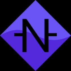 neutrino-system-base-token