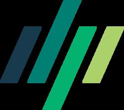 ACDX Exchange Token logo