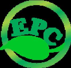 epcoin