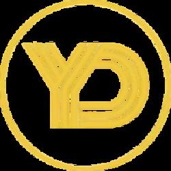 logo YFIDAPP