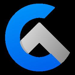 glox-finance