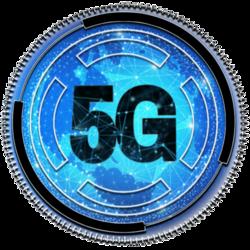 5G-CASH